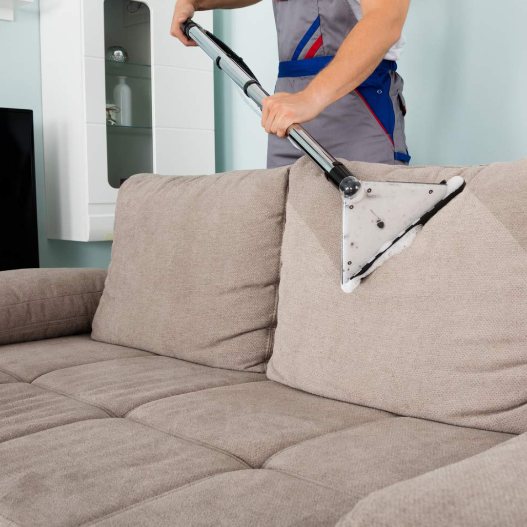 Upholstery-cleaning-img