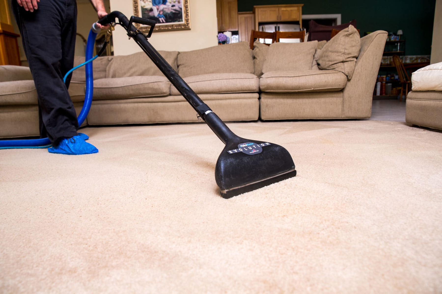 carpet-cleaning-home
