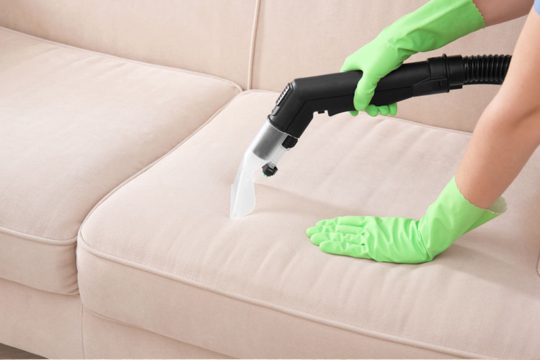 upholstery-clean-home